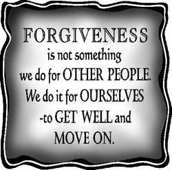 forgiveness3.jpg