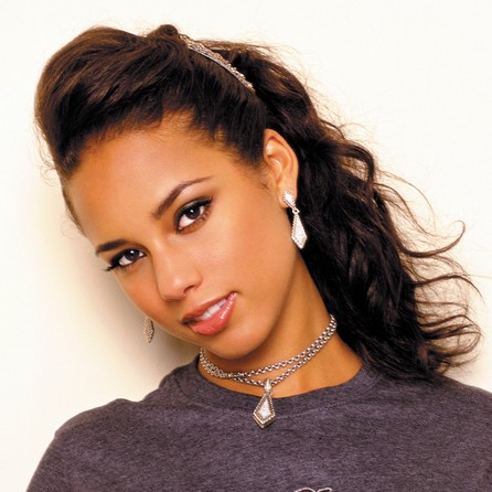 http://healmenow.files.wordpress.com/2008/06/alicia-keys.jpg