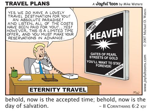 eternitytravel1