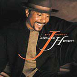 howard-hewitt-the-journey