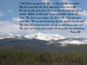 psalm-121