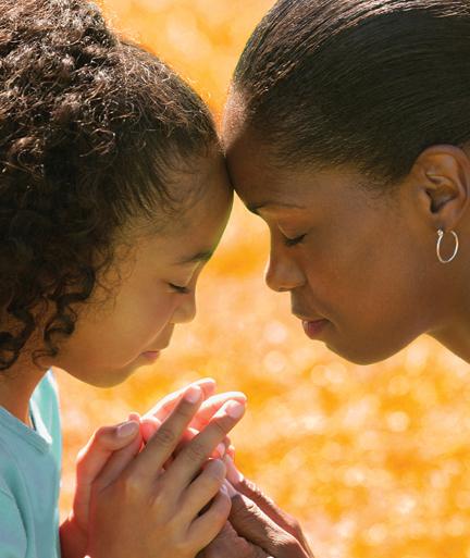 Ebony mother eats companions daughter pics